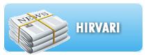 Hirvari